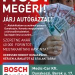 Medic-Car